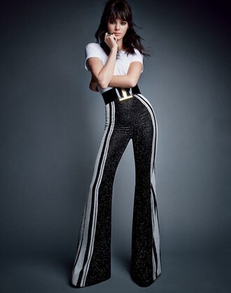 pants kendall jenner top