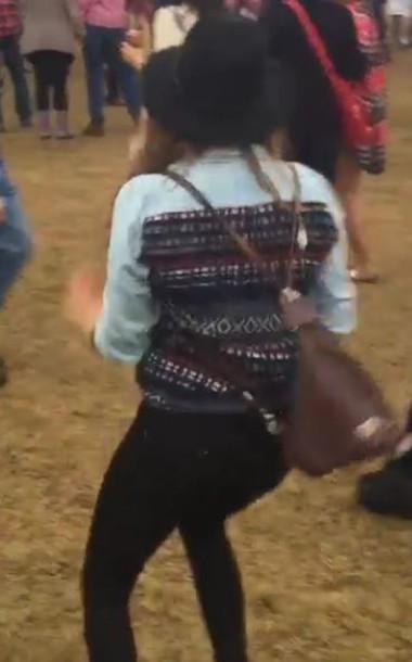 shirt t-shirt bag pants jeans hat