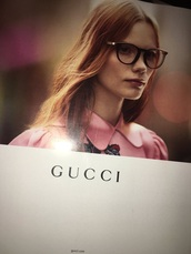 sunglasses,gucci,metallic,spring collection,summer outfits,2017,high end,gold,eyeglasses,eyewear
