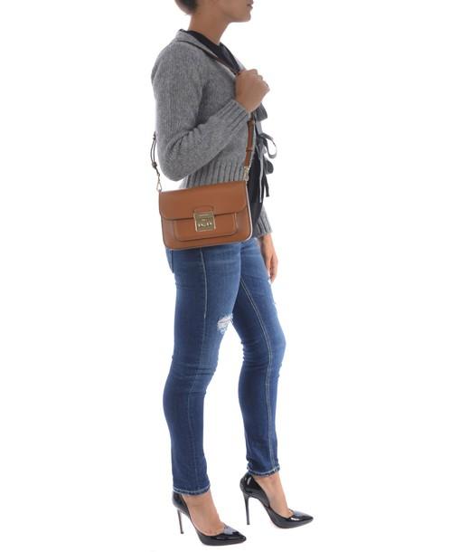 Michael Kors bag shoulder bag