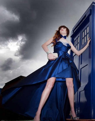 dress doctor who prom prom prom dress royal blue blue blue dress tardis dress tardis tardis blue doctor who doctor who dress royal blue dress royal blue prom dress high low dress high low prom dresses high low prom dress blue high low dress blue high low prom dress