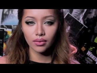 make-up michelle phan