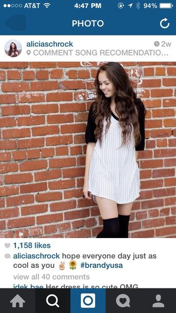 dress shirtdress shirt