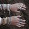 Shop dixi bohemian bracelets uk - free worldwide shipping on orders £50