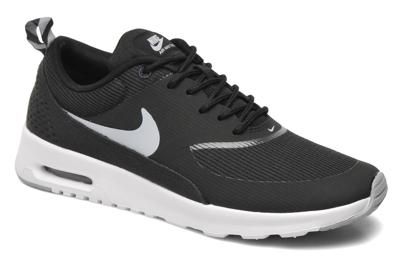 Nike Wmns Nike Air Max Thea @Sarenza.co.uk