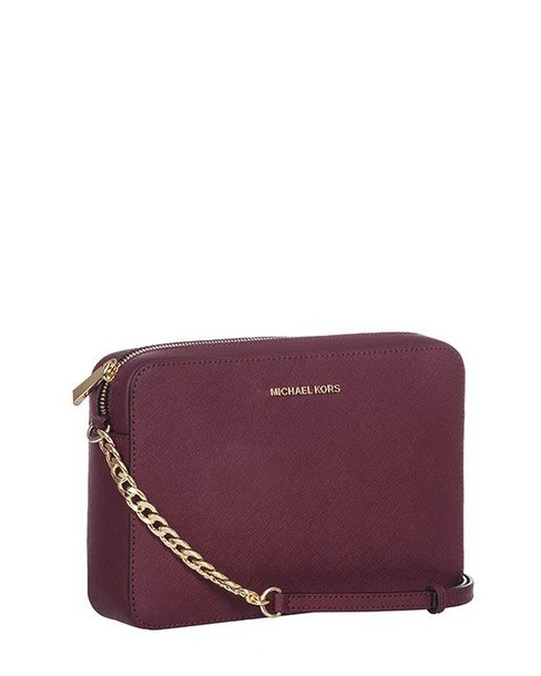 Michael Kors bag shoulder bag