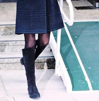 kate middleton shoes black boots