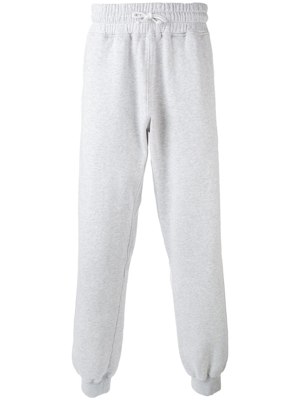 088a14289 Yeezy Tapered Sweatpants - Farfetch
