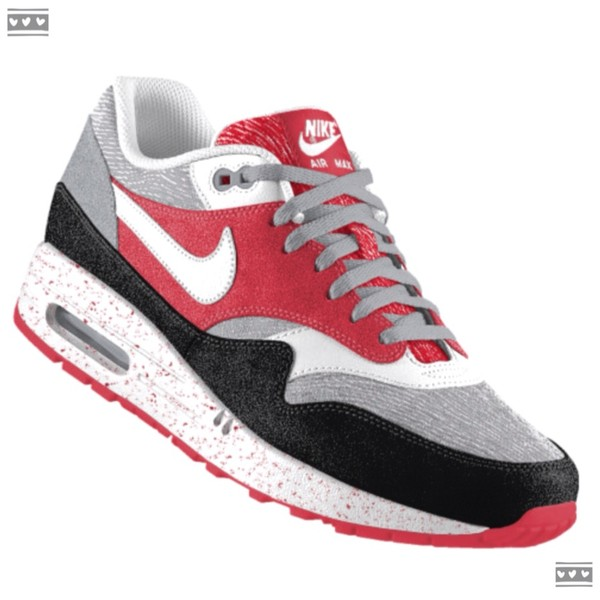 shoes nike air max nike air max 1