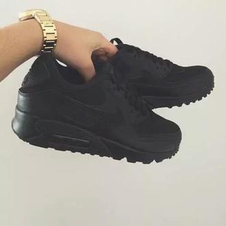shoes nike nike running shoes nike shoes nike air nike sneakers air max airmax 90's nike air max 90