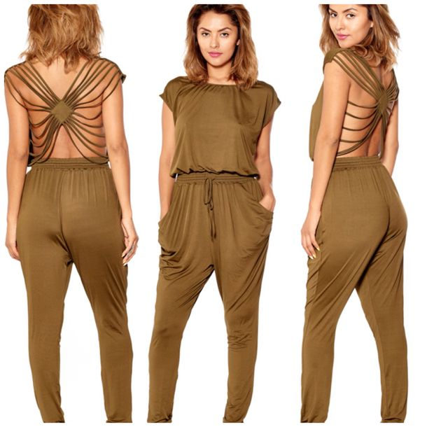 895979d8e romper cute rompers jumpsuit jumper sexy jumpsuit summer romper rompers for  women party outfits