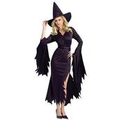 dress,costume,witch,halloween,halloween costume,cosplay