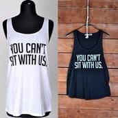 top,t-shirt,style,shitts,stars,shirt