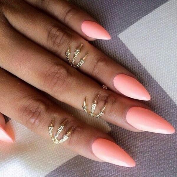 Peach Rings Amazon