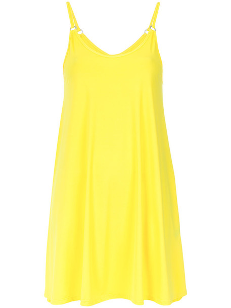 Lygia & Nanny dress women spandex