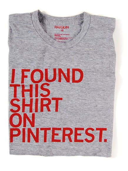 shirt found this on pinterest
