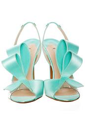shoes,nicholas kirkwood