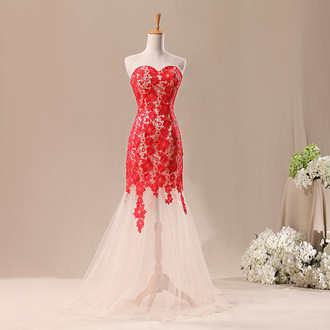 dress wedding dress evening dress prom dress women dresses formal dress lace wedding dress women dress long prom dress