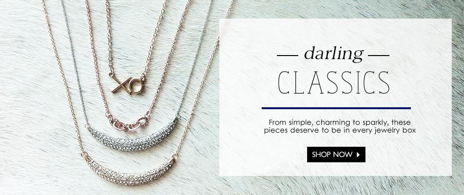olive   piper | Women's Fashion Jewelry & Accessories