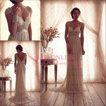 Aliexpress.com : Buy 2014 New Fashion Peach Wedding & Events Sweetheart Ball Gown Beads Crystal Tulle Wedding Gowns Bridal Dresses BO4538 from Reliable dress star suppliers on Suzhou babyonline dress Factory