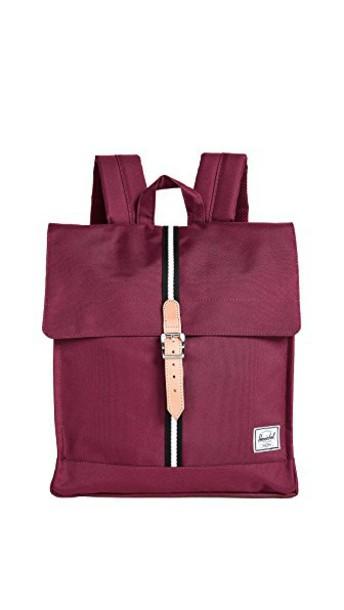 Herschel supply Co. backpack bag
