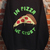 In Pizza We Crust Pullover Outerwear - Flawd Clothing Outerwear -  Online Store on District Lines