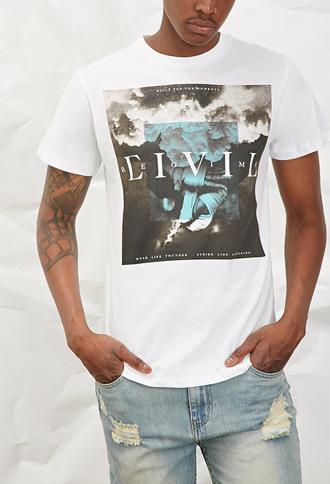 shirt civil t-shirt tee