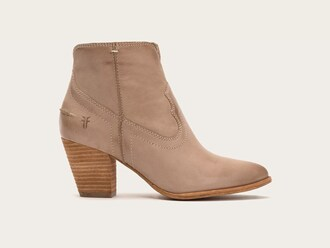 shoes booties boots