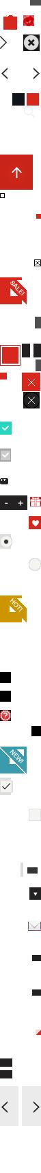 Black Round Neck Long Sleeve KnitWear Jumper - Choies.com