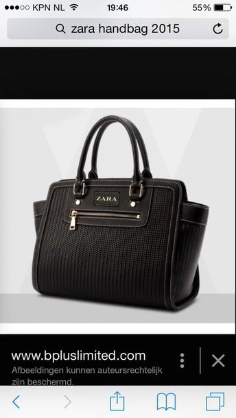 bag black bag
