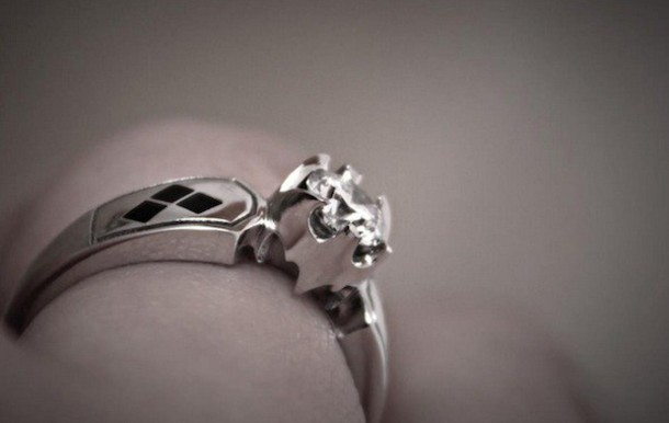 ring wedding ring