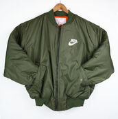 jacket,flight jacket,ma 1 flight jacket,bomber jacket,vintage bomber jacket,green bomber jacket,japanese bomber jacket,yeezus,yeezus bomber jacket,military bomber jacket,nike bomber jacket,vintage,bag