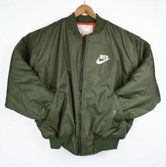 jacket flight jacket ma 1 flight jacket bomber jacket vintage bomber jacket green bomber jacket japanese bomber jacket yeezus yeezus bomber jacket military bomber jacket nike bomber jacket vintage bag