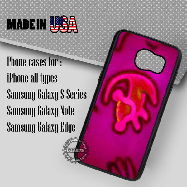 phone cover hakuna matata pinky