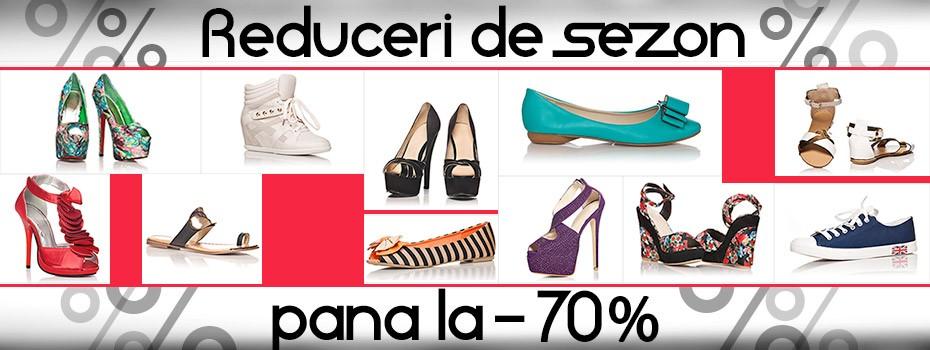 Pantofi de dama online - fShoes.ro - pantofi de dama