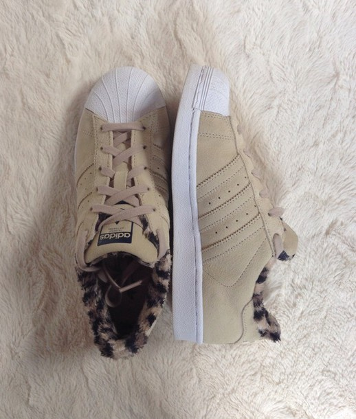 brand new e99eb 2a2fd Find Out Where To Get The Shoes