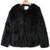 Fulla Fur Coat | Outfit Made