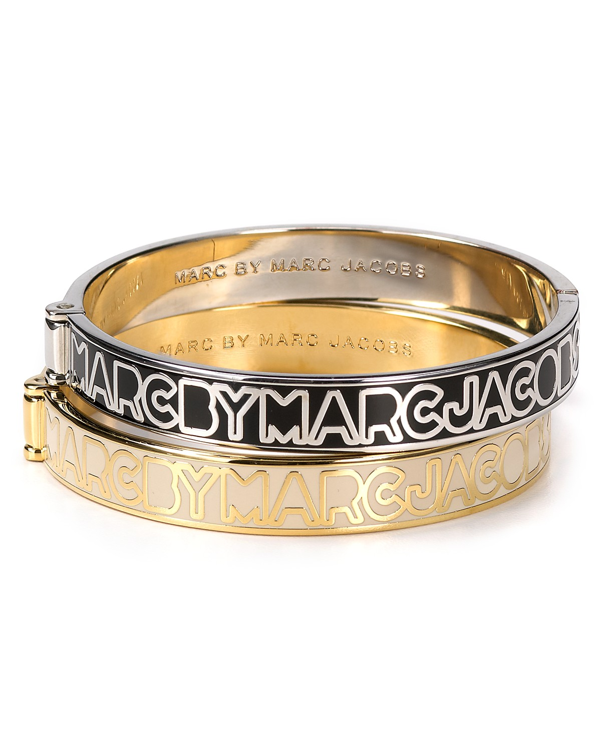 MARC BY MARC JACOBS Skinny Bangle | Bloomingdale's