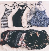 top,shorts,cool shirts,crop tops,outfit,shirt