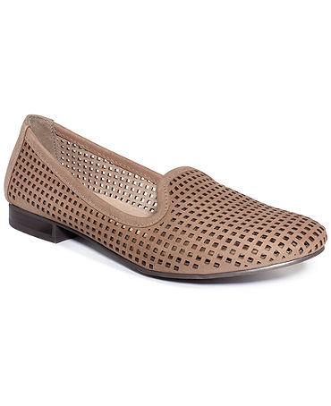 Me Too Adam Tucker Yale Flats - Shoes - Macy's