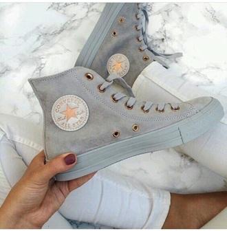 shoes high top converse grey converse converse