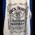 Jack Daniels Inspired Limited Edition Tank — Luxury Elites