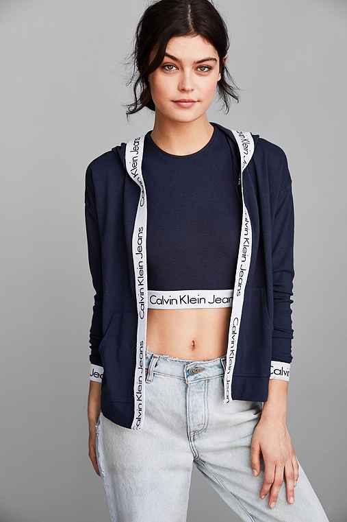 Buy Calvin Klein Sweatshirt