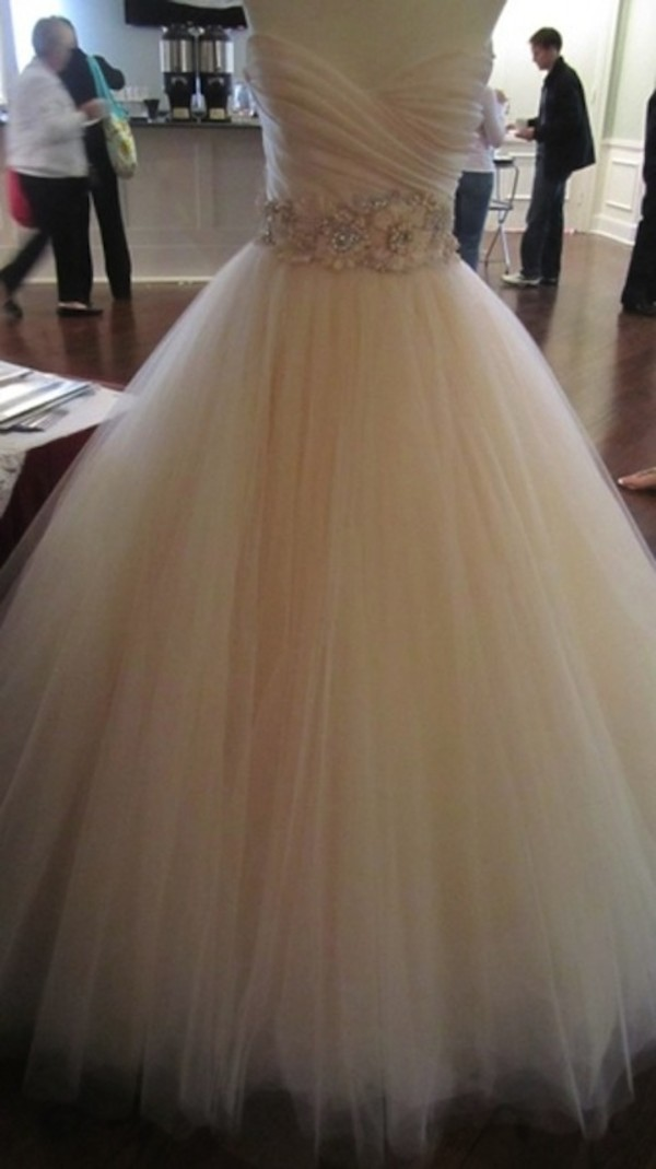 dress wedding wedding clothes wedding dress a-line wedding dresses