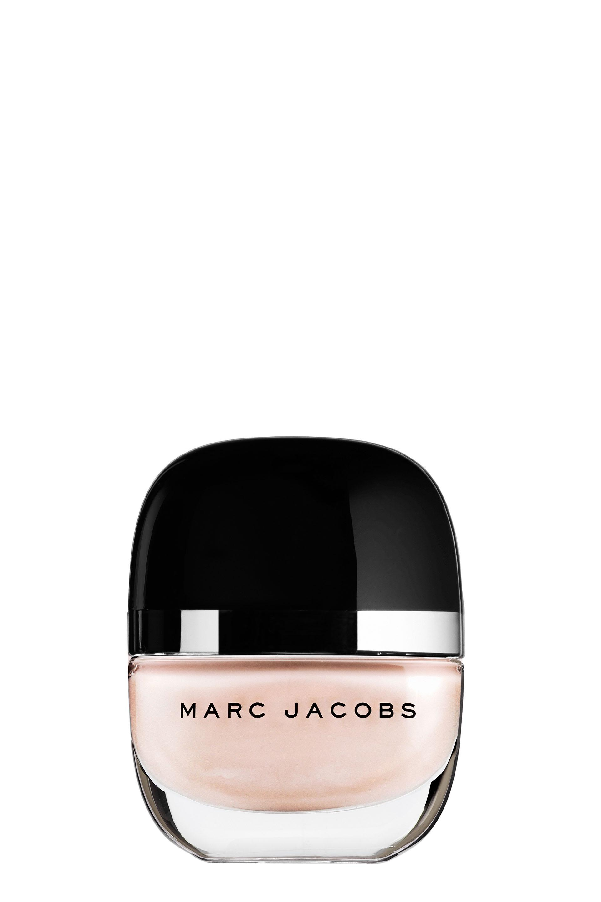 Marc Jacobs Enamored Nail Polish Marc Jacobs