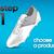 adidas Canada Official Website