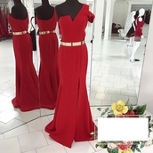 dress,homecoming dress,admirable,sweet 16 dresses,plus size prom dress,cocktail dress,on sale formal dresses,nodata homecoming dresses,sherri hill,la femme,with sale online