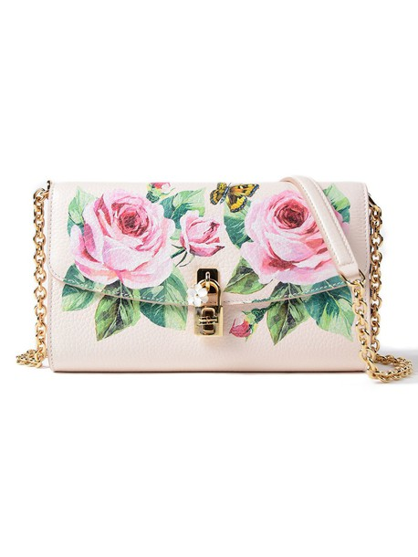 Dolce & Gabbana bag clutch