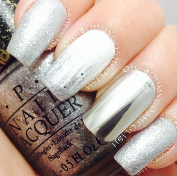 nail accessories bohem nail jewellery nail jewelry nail jewels jewels silver polish silver nails metallic nails bohem nails silver gift silver present jewelry jewelry for her
