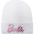 Barbie™ Beanie | Wet Seal